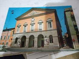 FIDENZA TEATRO MAGNANI  N1975  HF958 - Parma