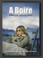 DVD A Boire - Drama
