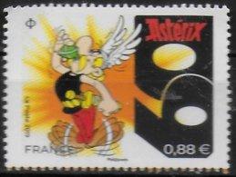 FRANCE  N° ( 2019 ) * *  Bd   Asterix - Comics