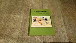 Cahier Du Jour 1936 Nos Gravures Cyclisme Vélo Enfants La Rochelle - Book Covers