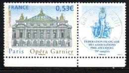 N° 3926 - 2006 - - Francia