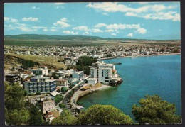 Greece - Loutraki General View Of The City [Asimakopouloi GA271] - Grecia
