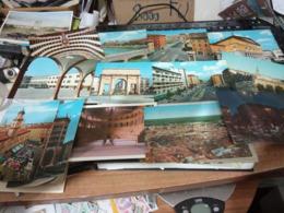 13 CARD  PARMA CITTA VEDUTE VARIE VBN1963<  HF969 - Parma