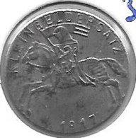 *notgeld  Marburg 1 Pfennig 1917 Fe   317.1a/b - [ 2] 1871-1918 : Empire Allemand