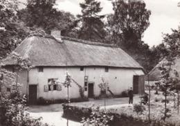 Domein Bokrijk, Openluchtmuseum (pk61821) - Hasselt