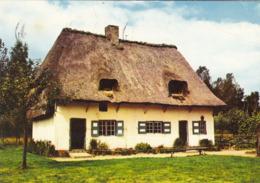 Domein Bokrijk, Openluchtmuseum (pk61822) - Hasselt