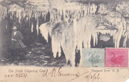 1986/ The Pulpit Calgardup Cave, Margaret River WA 1906 - Ohne Zuordnung