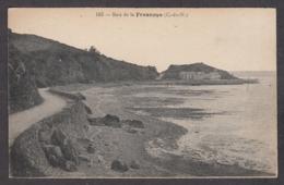 100210/ SAINT-CAST-LE-GUILDO, Baie De La Fresnaye - Saint-Cast-le-Guildo