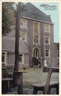 Grandglise, Home De Repos Les Bruyères (pk61835) - Beloeil