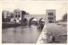 Tournai, Le Pont Des Trous (pk61837) - Doornik