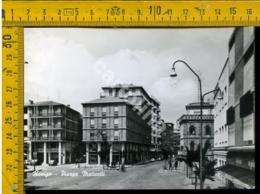 Rovigo Città - Rovigo