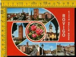 Rovigo Città Delle Rose - Rovigo