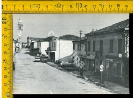 Rovigo Pontecchio Polesine - Rovigo