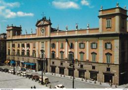 PIACENZA PALAZZO DEL GOVERNATORE N1975  HF982 - Piacenza