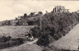 Westouter Rodeberg, Kosmos, Mont Rouge (pk61869) - Heuvelland