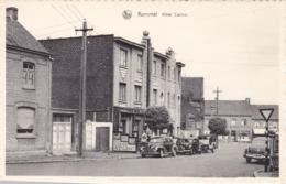 Kemmel, Hôtel Casino (pk61878) - Heuvelland