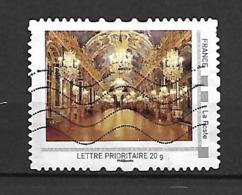 France. Yvelines. Château De Versailles.. Envoi France 0,86 €. Europe 1,30 €. - France