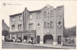 Kemmel, Hotel Casino (pk61880) - Heuvelland