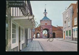 Aardenburg - Kaaipoort [AA46 1.497 - Ohne Zuordnung