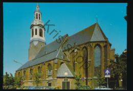Nijkerk - Ned. Herv. Kerk [AA46 1.566 - Pays-Bas
