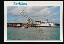 Terschelling [AA46 1.609 - Pays-Bas