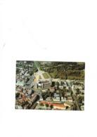 CP  78  ST- GERMAIN -EN-LAYE  8819  Le  Chateau  Et Le Parc - St. Germain En Laye