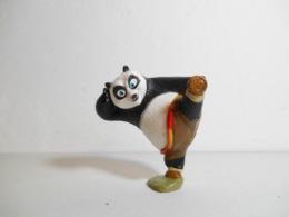 Kinder Kung Fu Panda Nv 138 - MonoBlocks