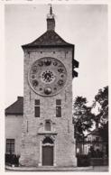 Lier, Zimmertoren (pk61913) - Lier