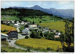 Carte Postale 04. Seyne-les-Alpes  Quartier De La Gineste Trés Beau Plan - France