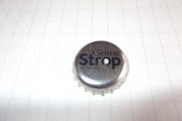 BEERCAPS BELGIUM/BIERDOPPEN BELGIË : GENTSE STROP FIER GENTS BIER - Beer