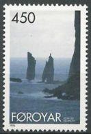 FÄRÖER 1996 Mi-Nr. 291 ** MNH - Färöer Inseln