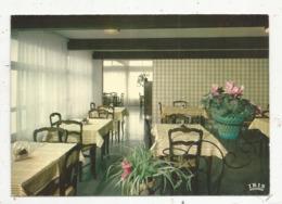 Cp,  79 , THOUARS ,résidence L'Ecureuil ,foyer De Personnes Agées ,salle à Manger ,vierge - Thouars