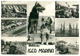 BELLARIA IGEA MARINA - Rimini