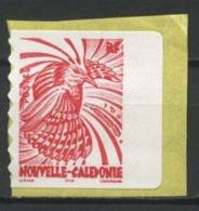 CALEDONIE 2004 N° 909A ** Neuf MNH Superbe C 6 € Faune Oiseaux Birds Le Cagou Fauna Animaux - Neufs