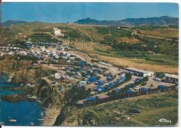 [66] Pyrénées Orientales > Argeles Sur Mer Camping Les Criques De Porteils - Argeles Sur Mer