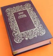 Christine Anothy  Le Bonheur D' Une Manière Et D' Une Autre  (1978) - Bücher, Zeitschriften, Comics