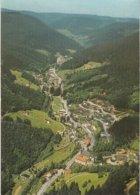 Bad Rippoldsau Schapbach Ak144294 - Bad Rippoldsau - Schapbach