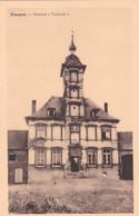 Elsegem, Kasteel Terbeck (pk61933) - Wortegem-Petegem