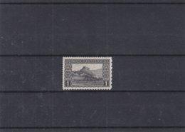 Bosnie Herzegovie - Yvert 29 ( * ) - Dentelure 9 Et 12,5 Et 6 ? - Bosnië En Herzegovina