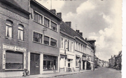 Harelbeke, Gentstraat, Droogkuis Alba, Karel Brabant,  (pk61938) - Harelbeke