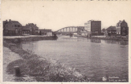 Harelbeke, Zicht Op De Leie (pk61948) - Harelbeke