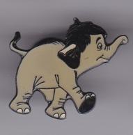 PIN DE UN ELEFANTE DE DISNEY (ELEPHANT) EL LIBRO DE LA SELVA - Disney