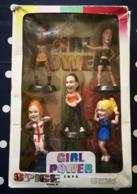Collector Poupées Spice Girls - Figurillas