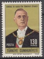 N° 1880 - X X - ( E 520 ) - 1921-... République