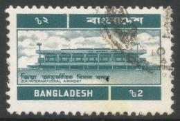 Bangladesh. 1983 Postal Communications. 2t Used. SG 228 - Bangladesh