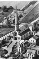 - MIGENNES - L'Eglise Du Christ-Roi  (et Les Champs.......)  -20351- - Migennes
