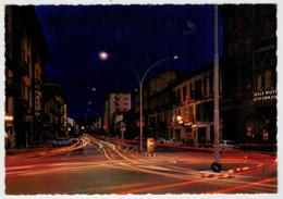 ALBA    CORSO  ITALIA   NOTTURNO        (NUOVA) - Altre Città