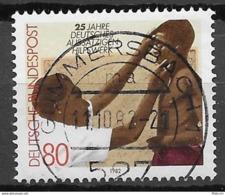 Germany/Bund Mi. Nr.: 1146 Vollstempel (brv82er) - Gebraucht