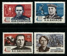 Russia 1964 Mi 2884... MNH ** - 1923-1991 USSR