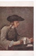 CARTES A JOUER(SALON) LAPINA - Cartes à Jouer
